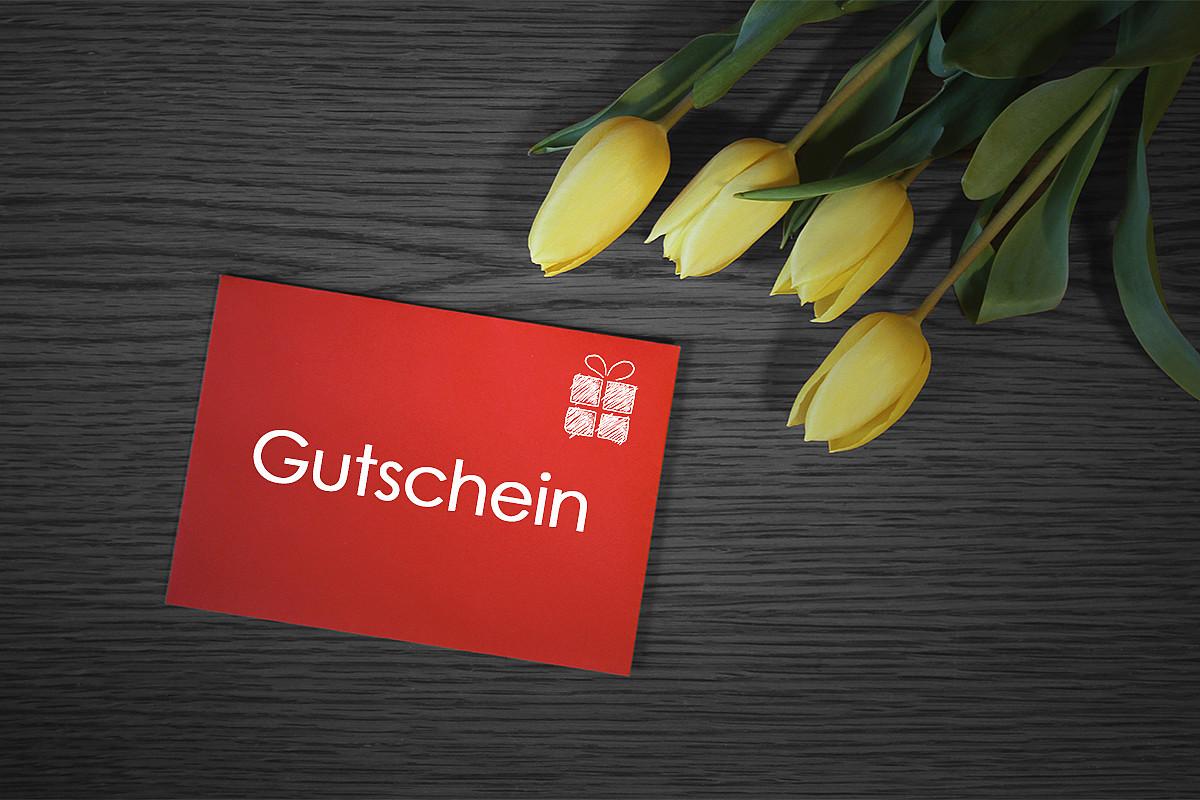 Gutschein Box Lokale Angebote Zum Halben Preis Radio Lippe