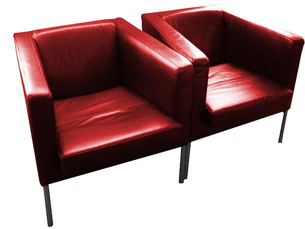 wieder sozialkaufhaus in detmold radio lippe. Black Bedroom Furniture Sets. Home Design Ideas