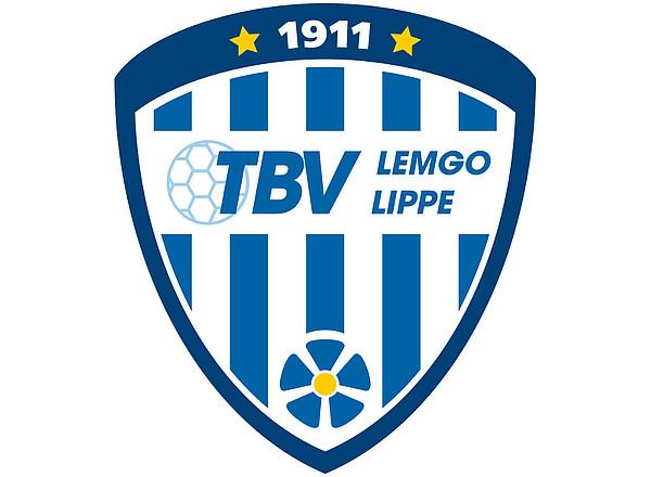 Endlich ein Heimsieg für den TBV Lemgo Lippe - Radio Lippe